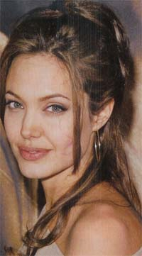 Angelina Jolie Hairstyles, Long Hairstyle 2011, Hairstyle 2011, New Long Hairstyle 2011, Celebrity Long Hairstyles 2060